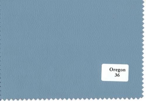 Oregon36