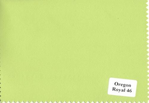 OregonRoyal46