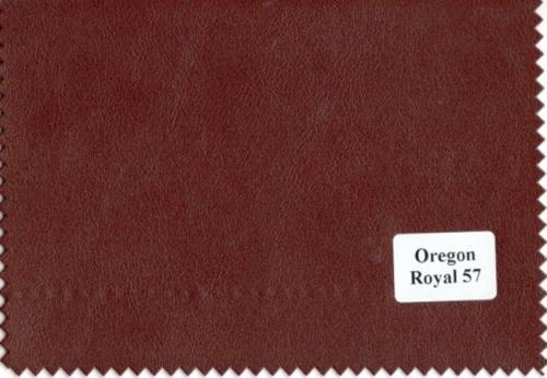 OregonRoyal57
