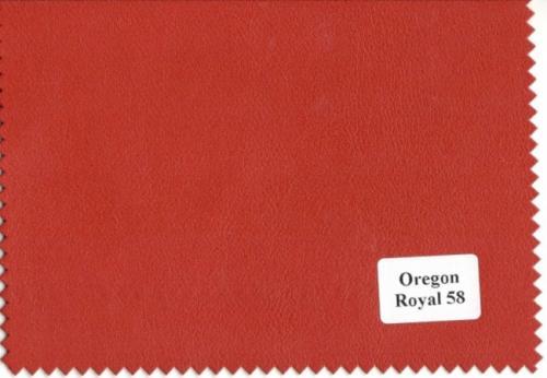 OregonRoyal58