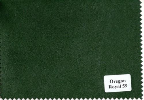 OregonRoyal59