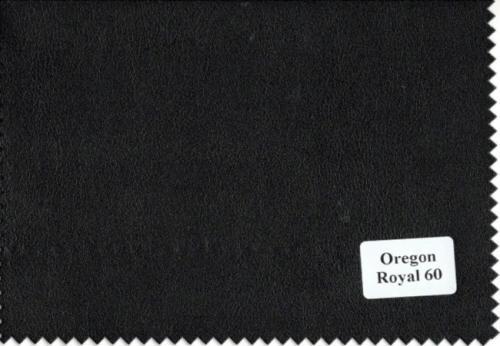 OregonRoyal60